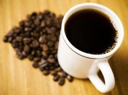 Enne Caffe Cinnamon Gingerbread Coffee